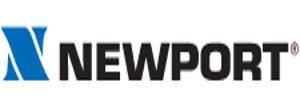 Newport Electronics