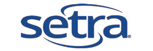 Setra Systems