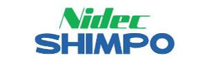 Shimpo Instruments