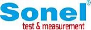SONEL Test & Measurement