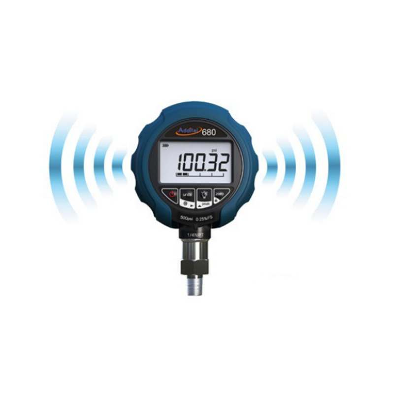 pressure calibration The pressure calibrator ca700 is a highly accurate and functional pressure calibrator specialized for calibration of differential pressure and pressure transmitters brochures yokogawa offers reliability and accuracy for all your process needs (29 mb.