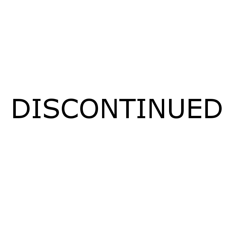 Testo Discontinued