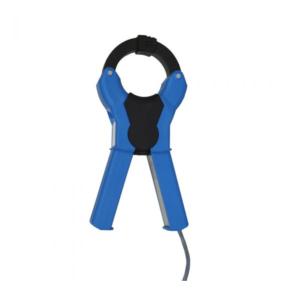Dranetz TR-2500B 10A-500ARMS CT Current Probe