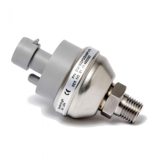 Setra 209 OEM Pressure Transducer