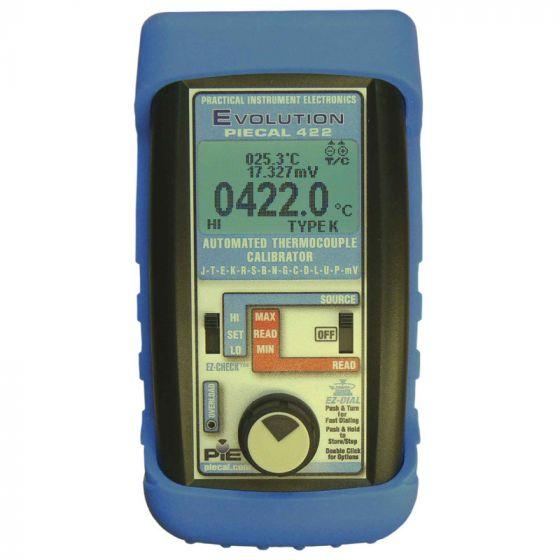 PIECAL 422 Automated Thermocouple Calibrator