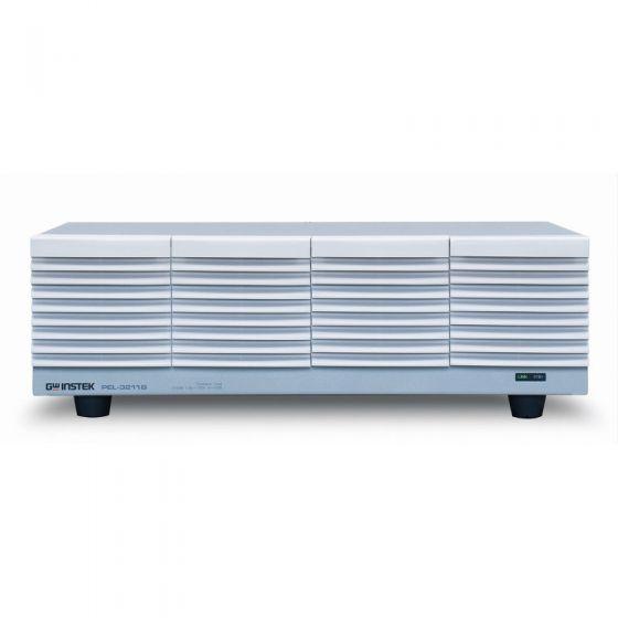 GW Instek PEL-3211 2100W Programmable DC Electronic Load
