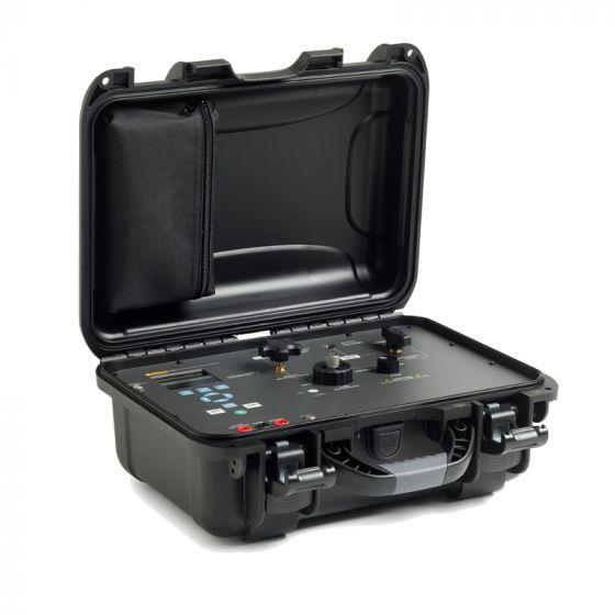 Fluke 3130 Portable Pressure Calibrator