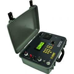 AEMC 6292 Micro Ohmmeter 2129.83