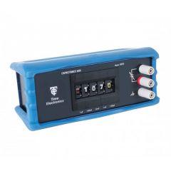 Time Electronics 1070 Capacitance Decade Box 1070