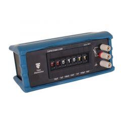Time Electronics 1071 Capacitance Decade Box 1071