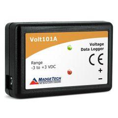 MadgeTech Volt101A Voltage Data Loggers Volt101A