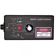 Monarch SLS-115/230 Smart Laser Sensor SLS-115/230