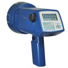 Monarch VBX Vibration-Strobe Stroboscope 6220