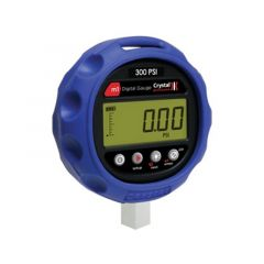 Crystal Engineering M1 Digital Pressure Gauge M1