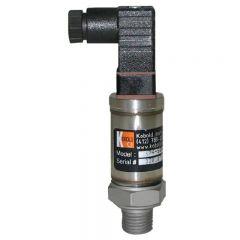 Kobold KPA Industrial/OEM Pressure Transmitter KPA