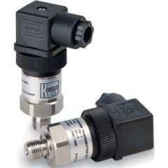 Kobold SEN-96010 Economical Pressure Transmitter (4-20 mA Output) SEN-96010