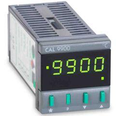 CAL Controls 9900 Single Loop Temperature Controller CAL9900