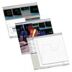 CAL Controls CALgrafix Professional Software 1003GB000