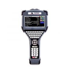 Meriam MFC5150X Intrinsically Safe HART Communicator MFC5150X