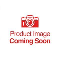 Partlow VersaChart Multi-Color Recording Charts 0021520