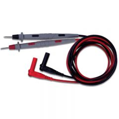 Pomona 5519A Replacement DMM Test Leads 5519A