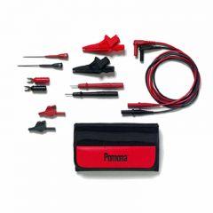 Pomona 5673B Electrical DMM Test Lead Kit 5673B