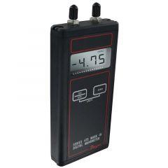 Dwyer 475 Mark III Digital Manometer 475