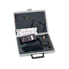Dwyer 475-AV Mark III Digital Manometer Air Velocity Kit 475-AV
