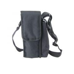 General Tools C16 Soft Carry Case C16