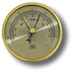 General Tools ABAR300 Analog Barometer ABAR300