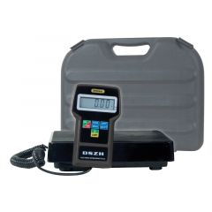 General Tools DS300RC Refrigerant Charging Scale DS300RC