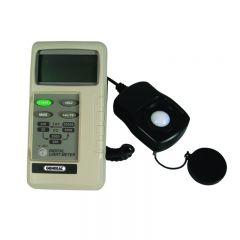 General Tools DLM2000 Digital Light Meter DLM2000