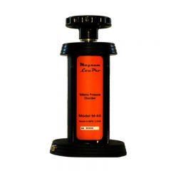 Magnum Pro M-80 Low Volume Pressure Chamber M-80