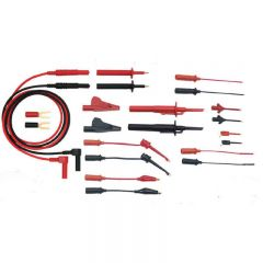 Probe Master 9104 Electronic Deluxe Probe Kit PM9104