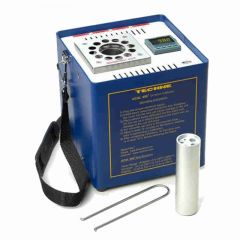 Techne UCAL 400+ Temperature Calibrator UCAL400+