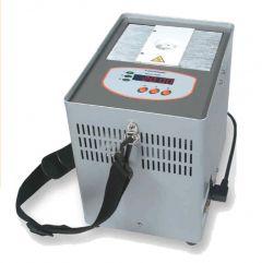 Techne Tecal 140F Portable Field Dry Block Calibrator TECAL140F