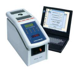 Techne Tecal 140H Low Temperature Range Dry Block Calibrator - DISCONTINUED TECAL140H