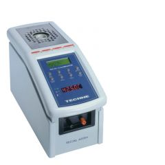 Techne Tecal 425H Mid Temperature Range Dry Block Calibrator - DISCONTINUED TECAL425H