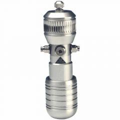 GE - SI Pressure LTP1 Low Pressure High Resolution Calibration Pump - DISCONTINUED LTP1