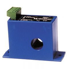 NK Technologies DS3 Series DC Current Operated Switches DS3