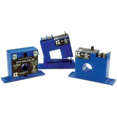 NK Technologies AT Series AC Current Transducers AT