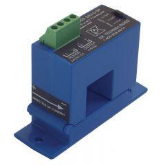 NK Technologies DT Transducers (Bipolar, Solid-Core) DT-BP-FL
