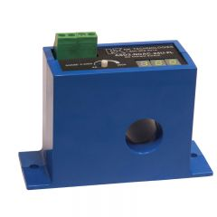 NK Technologies ASD Series Current Switch with Easy Set-point ASD