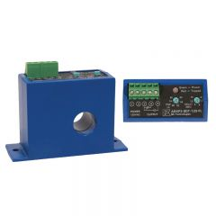 NK Technologies ASXP Series AC Current Operated Switches with Time Delay ASXP