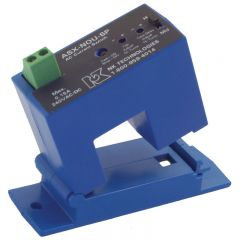 NK Technologies ASX Series AC Current Operated Switches with Time Delay ASX