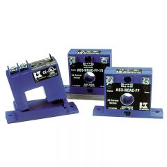 NK Technologies AS3 Series AC/DC Current Operated Switches AS3