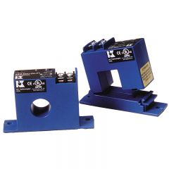 NK Technologies ASM Series Load Monitoring Self-Calibrating AC Current Operated Switches ASM