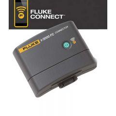 Fluke ir3000 FC Connector FLUKE-IR3000FC
