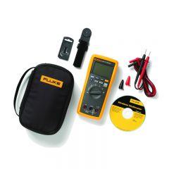 Fluke 3000 FC/TPAK Combo Kit FLK-3000FC/TPAK