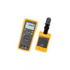 Fluke 3000 FC DMM / PRV240 Proving Unit Kit FLK-3000FC/PRV240